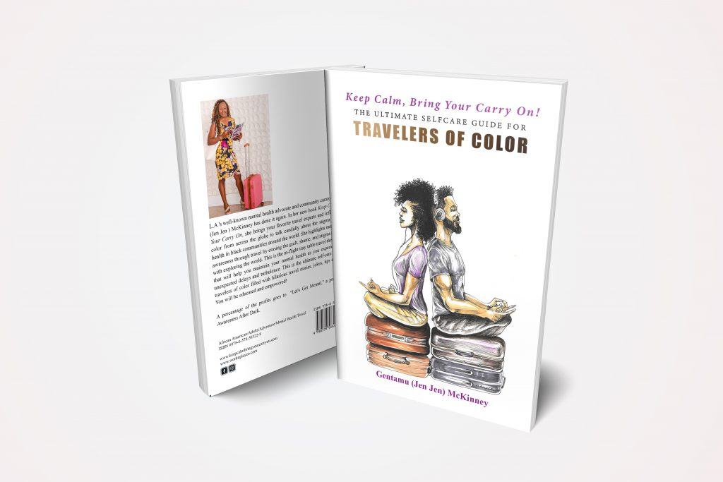 A picture containing text, book  Description automatically generated